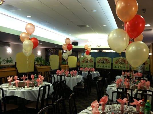 Mayflower Chinese Restaurant Union City Ca Yelp