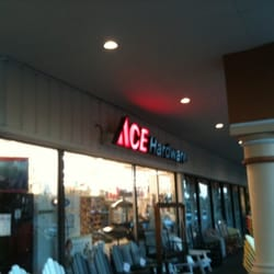 Get directions, reviews and information for Orlando Ace Hardware in Orlando, FL.9/10(25).