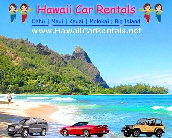 Cheap Car Rentals Cheap Car Rentals Kahului Maui
