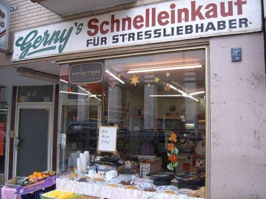 stundenhotel oberhausen erotic shop münchen