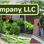 R & R Tree Company LLC