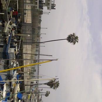 Redondo Beach Pier - Redondo Beach - Redondo Beach, CA | Yelp