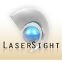 Lasersight Essex