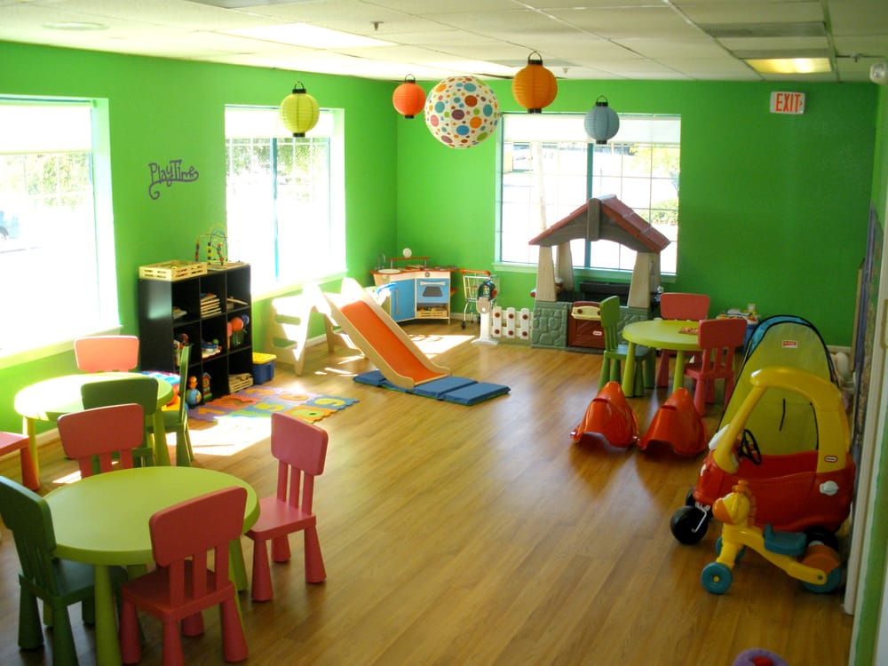 Pretend Play Toy Room Yelp