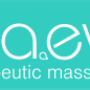 IslaEve Therapeutic Massage