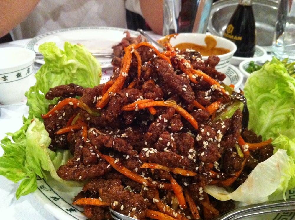 jpgSzechuan Beef