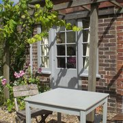 Charleston Farmhouse, Lewes, East Sussex