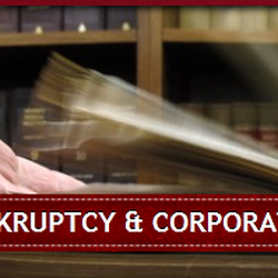 Bankruptcy & Corporate Insolvency - Simons Rodkin