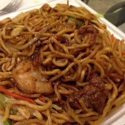 Chang S Chinese Food Natomas