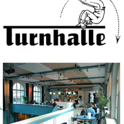 Turnhalle Cafe Bar, Bern, Switzerland