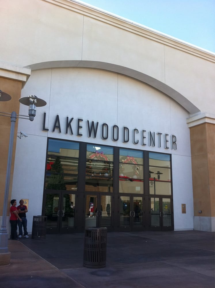 Lakewood Center, Lakewood. K likes. Welcome to the OFFICIAL Lakewood Center page.