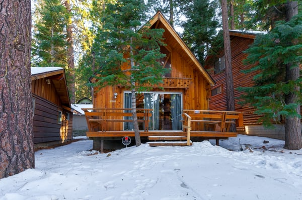 snuggle bear cabin 30 photos resorts big bear lake
