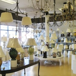 Fogg Lighting - East Bayside - Portland, ME | Yelp