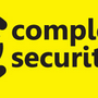 Complete Security Essex