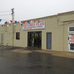 Fixtures Plus - Catonsville, MD | Yelp
