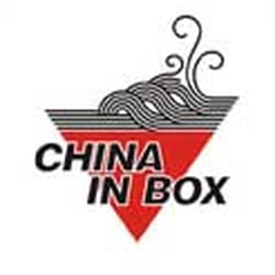 China in Box, Cuiabá - MT