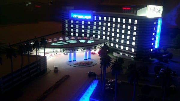 Casino near alpharetta