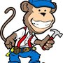 Sparky's Plumbing, Heating & Home Repair