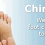 Horley Podiatry
