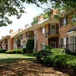 Mt Vernon Square Apartments Va