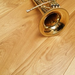 "a href=""http://www.britishhardwoods.co.uk/engineered-oak-flooring.php""Engineered Wood Flooring/a - Manufactured in Yorkshire"