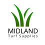 Midland Turf Supplies