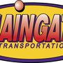 Maingate Transportation