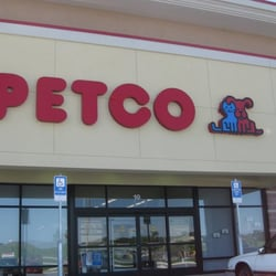 Glassdoor gives you an inside look at what it's like to work at Petco, including salaries, reviews, office photos, and more. This is the Petco company profile. All content is posted anonymously by employees working at Petco/5(K).