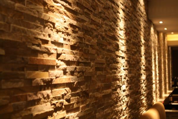 Leisteen muur restaurant veau quality steaks fine wines nijmegen centrum yelp - Leisteen muur ...