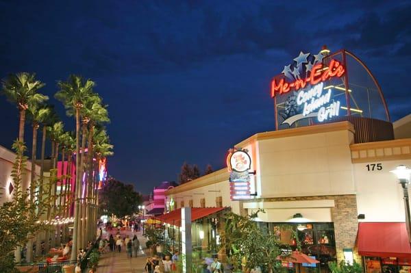 Coney Island Grill Fresno