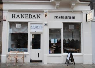 http://www.hanedan.co.uk/