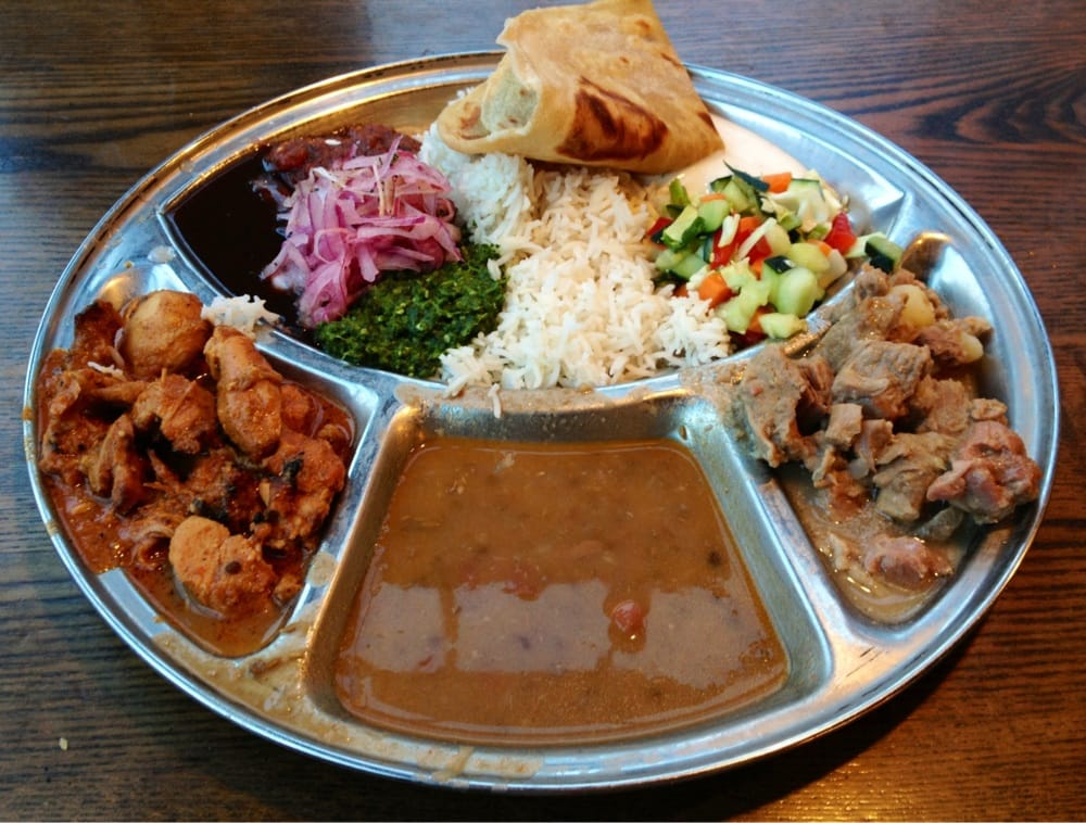 Reviews on Lunch Specials in Scottsdale, AZ - Thai House, Kodo Sushi Sake, Gyros Plus, Cafe Paris French Bistro & Catering, Croque Famous Sandwiches, Twisted Curry, Thai On Demand, Salty Sow, Pita Cafe, Liberty Station, Noodles Ranch, Arizona BBQ.