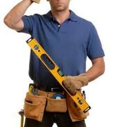 Builders Rickmansworth, 176 High St, Rickmansworth, WD3 1BA, 02034044810, buildersrickmansworth.com