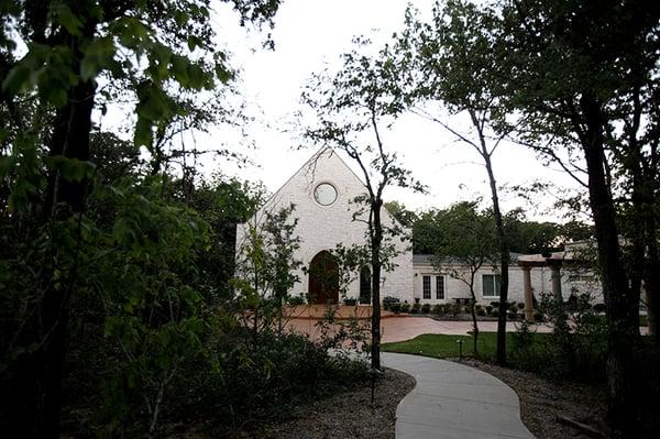 Ashton Gardens Dallas - 13 Photos - Venues & Event Spaces ... Ashton Gardens Corinth