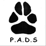 Puppy And Dog School P.A.D.S.