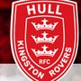 Hull Kingston Rovers Rugby League Club