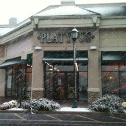 PLATYPUS Furniture Stores Woodcliff Lake NJ Yelp