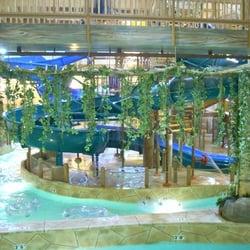 Chula Vista Resort $169 ($̶2̶7̶9̶) - UPDATED 2018 Prices