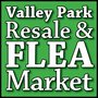 Valley Park Resale and Flea Market
