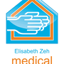 Elisabeth Zeh Medical Pflegedienst