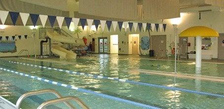Northwest Ymca Gyms Cupertino Ca Yelp