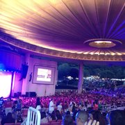 Kelly Clarkson 39 S Concert 8 25 2012