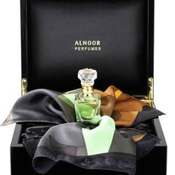 Alnoor Perfumes, London