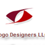 Logo Designers Pvt Ltd.