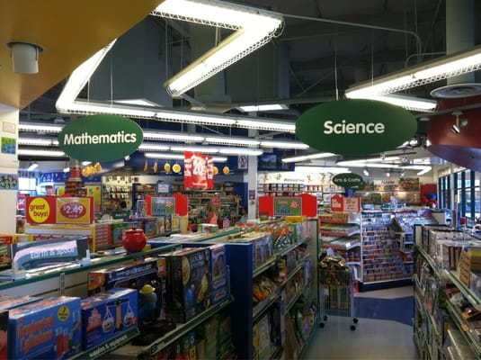 7 items· Find listings related to Lakeshore Learning Store in Corpus Christi on trafficwavereview.tk See reviews, photos, directions, phone numbers and more for Lakeshore Learning Store .