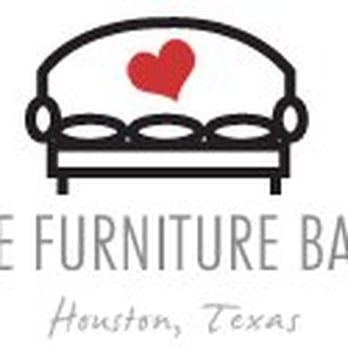 The furniture bank community service non profit for I furniture houston