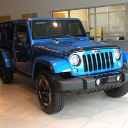 hendrick chrysler dodge jeep ram birmingham new used car html autos. Cars Review. Best American Auto & Cars Review
