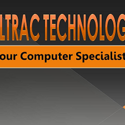 Altrac Technology Limited, Billingshurst, West Sussex