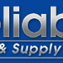 Reliable Lumber & Supply Co