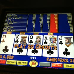club fortune casino henderson nv pictures